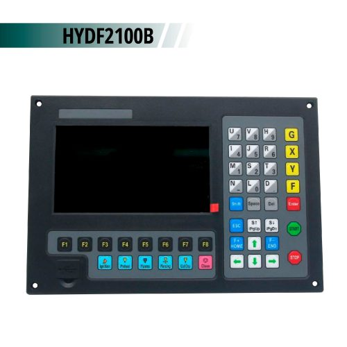CNC_HYD-01