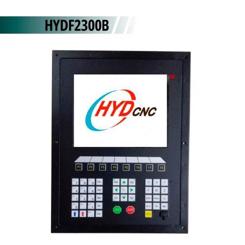 CNC_HYD-02