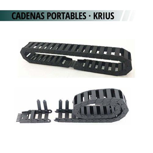 Cadena_portacable_krius-06