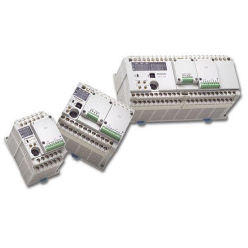 Controles_PLC_2