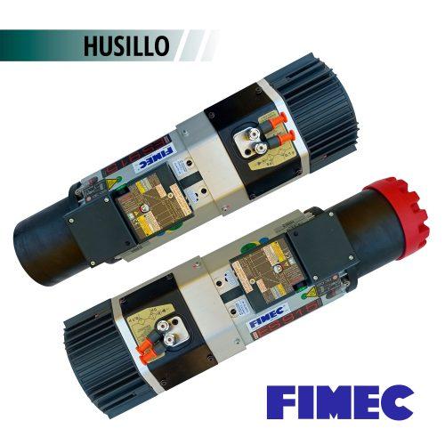 Husillo_5-04