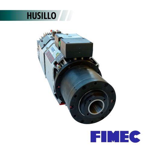Husillo_5-05