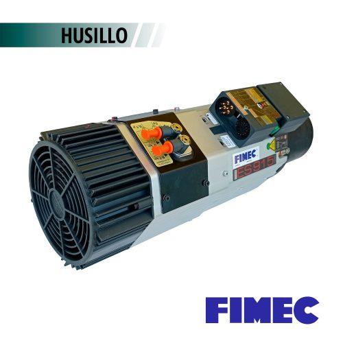 Husillo_5-06
