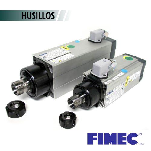 Husillos-01