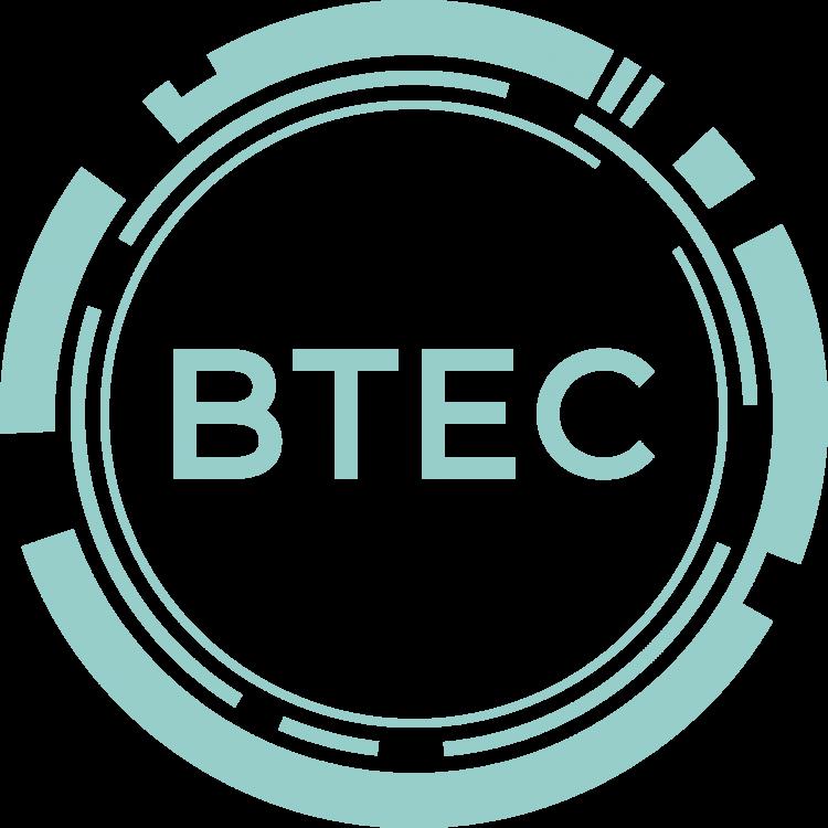 Logo_BTEC_97ceca