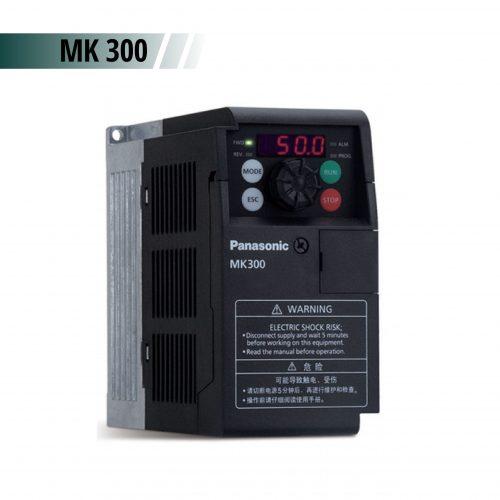 200V 0.2kw/0.4kw