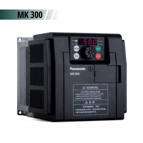 200V 2.2kw - 400V 2.2kw/3.7kw