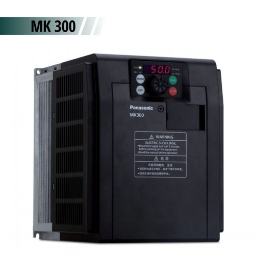 400V 5.5kw/7.5kw