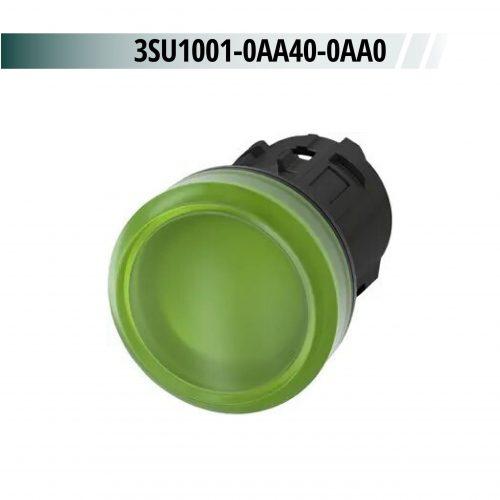 OJO DE BUEY ACT PCO S/SOP S/LAMP