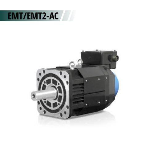 Servo_motores-02