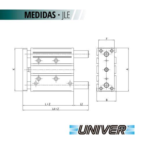 Squares_carrusel_neumática_cilindros_JLE_2
