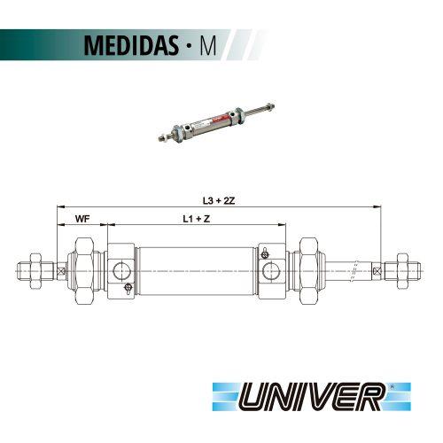 Squares_carrusel_neumática_cilindros_M_2