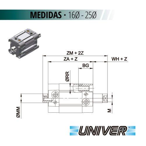 Squares_carrusel_neumática_cilindros_RM_2