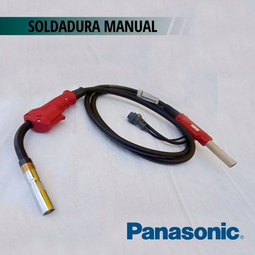 Squares_carrusel_soldadura_manuall-03