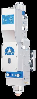 WSX_laser_head_2