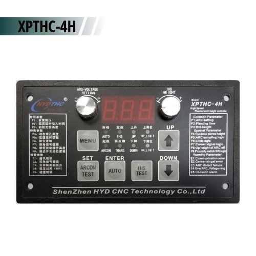 XPTHC-4H-03