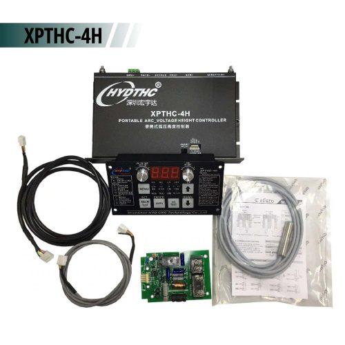 XPTHC-4H-04